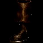 b3_foot.png
