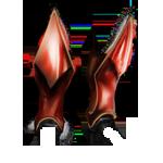 b6_crystal_feet.png