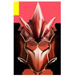 b6_crystal_head.png