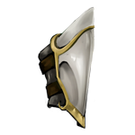 Warden's Holy Bracers*