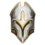 Warden's Allseeing Helm*