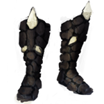 crystal_boots.png