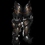 demonfire_legs.png