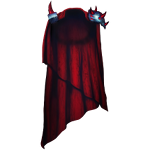 dragon_knight_cape.png
