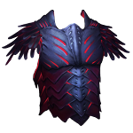dragon_knight_chest.png