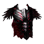 dragon_knight_chest_steel.png