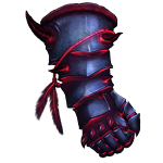 dragon_knight_gauntlets2.png