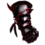 dragon_knight_gauntlets_steel2.png