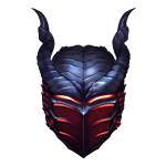 dragon_knight_helm.png