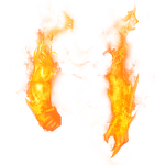 e_fire_hands.png