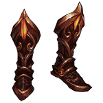 fire_boots.png