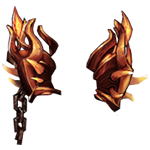 fire_bracers.png
