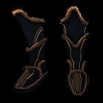 kraken_boots.png