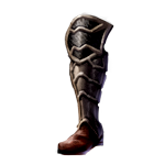 re1_foot.png
