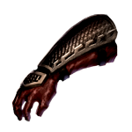 re1_hand.png