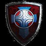 sh_illumitasa_shield.png
