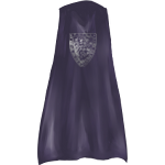 shadow_cape.png