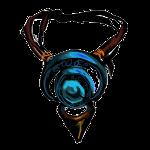 amulet1_blue.png