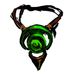 amulet1_green.png