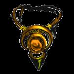 amulet1_orange.png