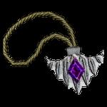 amulet_spir4.png