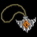 amulet_spir5.png