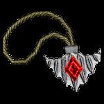 amulet_spir6.png