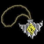 amulet_spir7.png