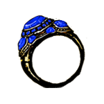 ring1_blue.png