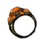 ring1_orange.png