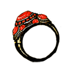 ring1_red.png