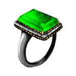ring2_green.png
