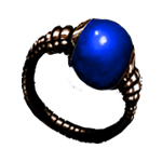 ring3_blue.png