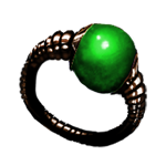 ring3_green.png