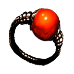 ring3_red.png