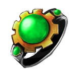 ring4_green.png