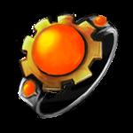 ring4_orange.png