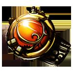 ring5_orange.png