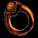 ring_of_summoning_orange.png