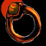 ring_of_summoning_orange2.png