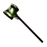a01_earth_weapon2.png