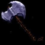 ax_battle_axe.png