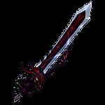 mali_sword.png