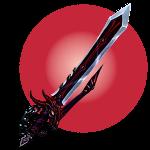mali_sword_enh.png