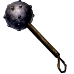 ms_studded_mace.png