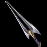 shadow_sword_enh.png