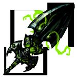 sw_sword_of_karax.png