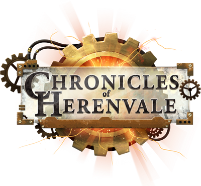 Chronicles of Herenvale